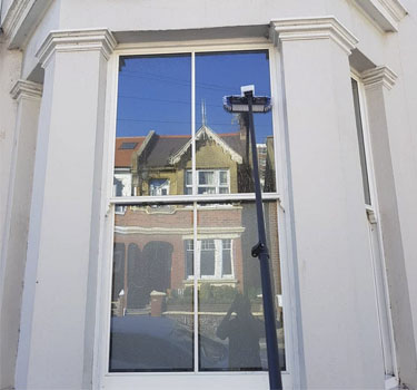 Window Cleaning for Your Home or Office