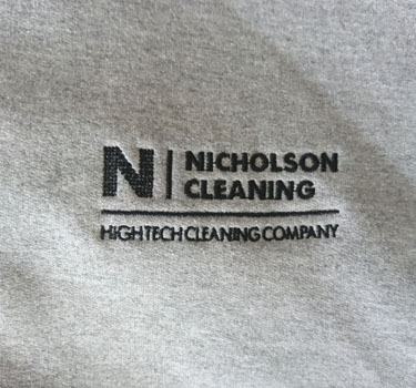 Nicholson Cleaning Company - Carpet and Window Cleaning